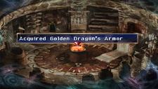 Golden Dragon's armor Chest Moon that never sets.png