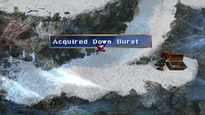 Down Burst Chest Moon that never sets.png