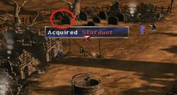 Seles stardust 1.jpg