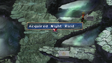 Night Raid Chest Moon that never sets.png