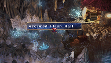 Flash Hall Chest Moon that never sets.png