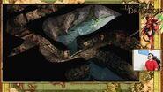 The Legend of Dragoon - Bale Glitch