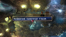 Spectral Flash Chest Moon that never sets.png