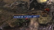 Frozen Jet Chest Moon that never sets.png