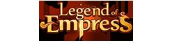 Legendofempress En Wiki