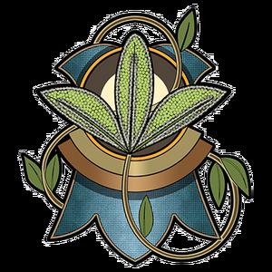 Calvard Republic Emblem.png