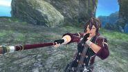 Gaius screenshot02 07-20