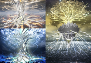 Azure Tree Puzzle Visuals.png