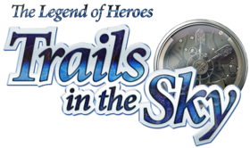 Trails in the Sky Logo.png