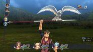 Gaius CS2 screenshot01 05-01