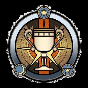 Gralsritter Emblem.png