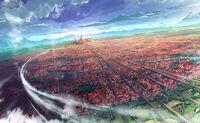 Erebonian Empire.jpg