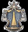 Septian-Church-Emblem.png