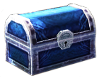 Tocs - treasure chest blue icon.png
