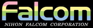 Nihon-Falcom Logo.png