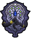 Ouroboros emblem.png