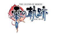 Zero no kiseki logo.jpg