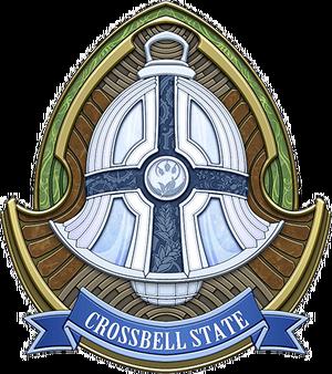 Crossbell State Emblem.png