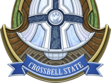 Crossbell State
