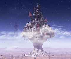 Phantasma-castle.jpg