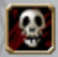 Deathblow icon