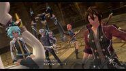 Gaius screenshot01 07-20