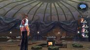 Gaius CS1 screenshot01 05-01