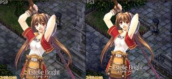 Sorafc normal to HD-kai comparison.jpg