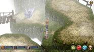 Nebel Valley Monster Location