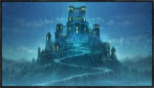 Sen-concept lohengrin castle.jpg