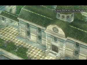 Jenis royal academy.png