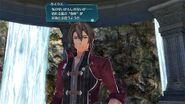 Gaius screenshot03 07-20