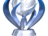 The Legend of Heroes: Sora no Kiseki - FC Evolution/Trophies