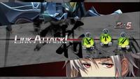 Link Attack CS2