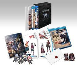 CS3 First Limited Kiseki Box.jpg - Contents.jpg