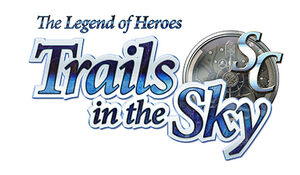 Trails in the Sky SC Dub-logo.jpg