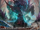 (Chaos I) Ultrastorm Leviathan
