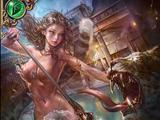 (Dripping Valor) Nude Slayer Yodge