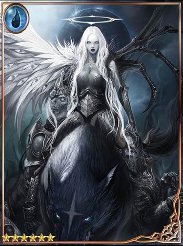 (Feed) Ilmgart, Bane of Good & Evil.png