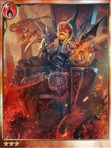 Pyre Tactician Muspell.jpg