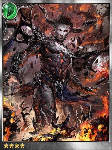 (Metalskin) Armored Demon Arnold.jpg