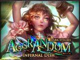 Infernal Dish