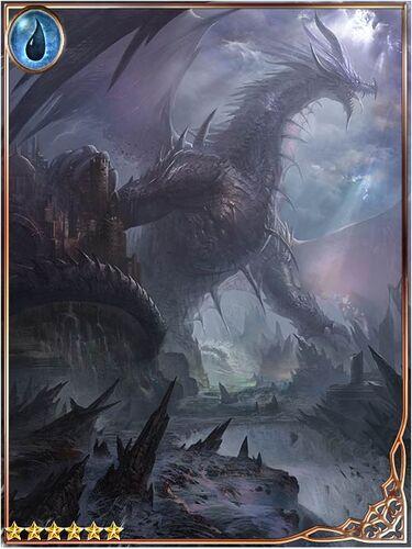 (Dusk) Bartholomaus, Dragon Emperor.jpg
