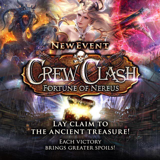 Crew Clash.jpg
