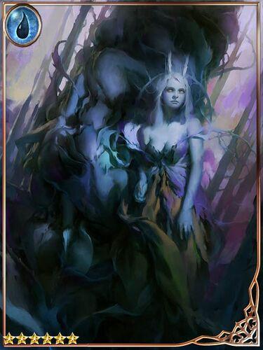 (Lapse) Rassap, Cursed Wood Witch.jpg