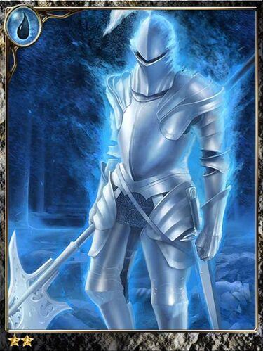 (Martyr) Hero of the Cursed Kingdom.jpg