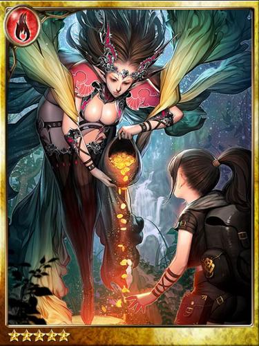 Alita, Goddess of Commerce.png