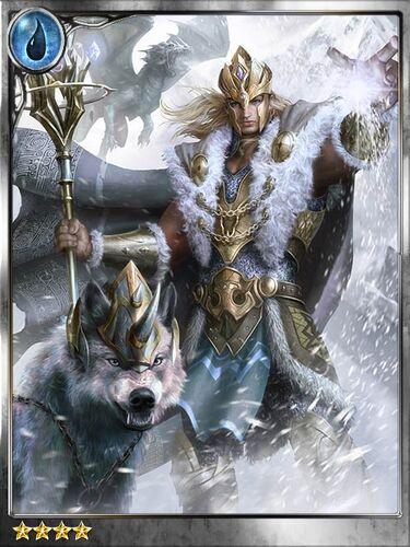 (Honor) Snowstorm Magic Warrior.jpg