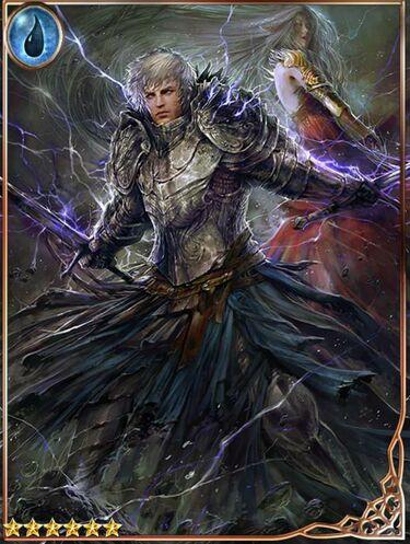 (Just) Gallahan, Royal Mercenary.jpg