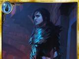 Lost Dragoon Velia